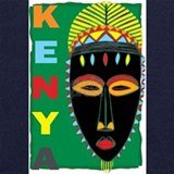 Kenya Sweatshirts & Hoodies
