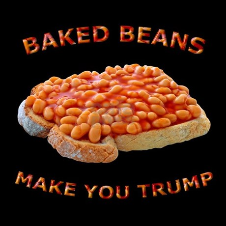 baked_beans_make_you_trump_pajamas.jpg?c