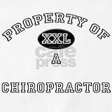 Chiropractors Aprons
