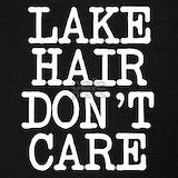 Lake Tank Tops