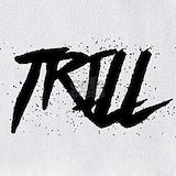 Trill Bib