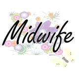 Midwife Aprons