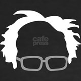 Feel the bern T-shirts