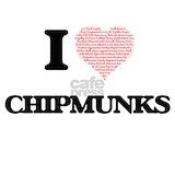 Alvin and the chipmunks Pajamas & Loungewear