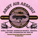 Air assault Pajamas & Loungewear