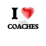 Life coach Pajamas & Loungewear