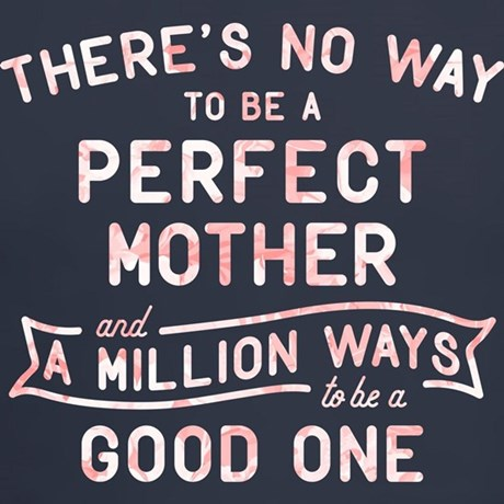 Perfect Mother Products