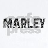 Marley Baby Bodysuits