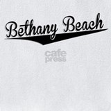Bethany beach Bib