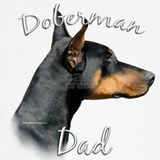 Dobermann Underwear
