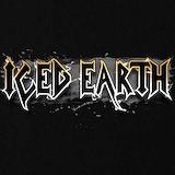 Iced earth Sweatshirts & Hoodies