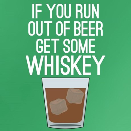 Get Some Whiskey Products