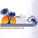 Catalina island Polos