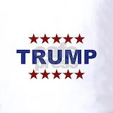 Donald trump Polos