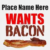 Bacon Underwear