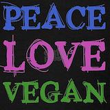Vegan Tank Tops