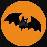Bat Maternity