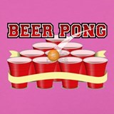 Beer pong Underwear & Panties