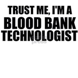 Blood bank Wall Decals