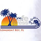Longboat key florida Polos
