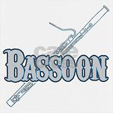 Bassoon hoodie Sweatshirts & Hoodies