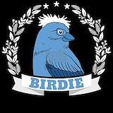 Birdie sanders Pajamas & Loungewear