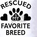 Animal rescue Polos