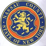 Nassau county Polos