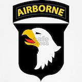 101st airborne Underwear & Panties