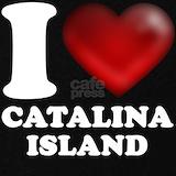 Catalina island Maternity