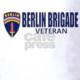 Berlin brigade Polos