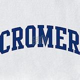 Cromer Bib