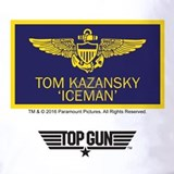 Top gun Polos