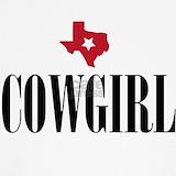Cowgirl Underwear & Panties