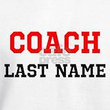 Coach Sweatshirts & Hoodies