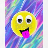 Emoji Aprons