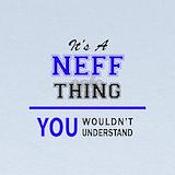 Neff Baby Hats