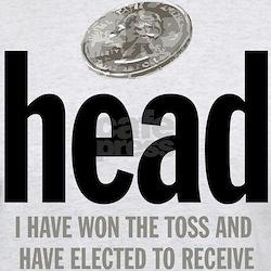 getting_head_unisex_wear_tshirt.jpg?height=250&width=250&padToSquare ...