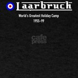 Laarbruch T-shirts