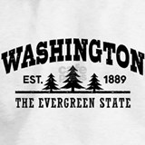 Washington Sweatshirts & Hoodies