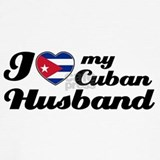 Cuban flag Underwear & Panties