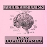 Board games Tank Tops