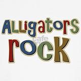 Alligator Underwear