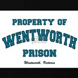 Wentworth teal Sweatshirts & Hoodies