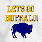 Bills football fan Sweatshirts & Hoodies