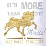 Nashville tennessee Polos