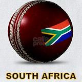 South africa cricket Bib