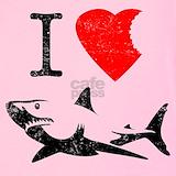 Shark Tank Tops