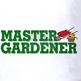Master gardener Polos