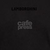 Lamborghini T-shirts